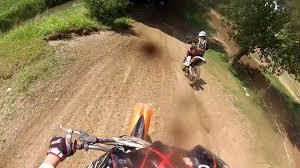 2013 ama motocross campionato veneto motocross csen bovolone 26 06 2013 ama mx1 gara