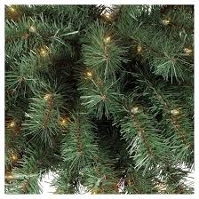 6ft prelit artificial tree potted palm tree clear lights