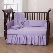 lavender bedding nursery beddings lavender bedding with purple
