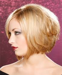 volume bob hair short hairstyles the 25 top graduated bob hairstyle 2014