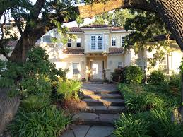 outdoor wedding venues bay area wedding venue introducing mesmerizing bay area gardens home