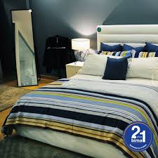Ello Bedroom Furniture 38 Best El Descanso De Tus Sueños Images On Pinterest Spaces