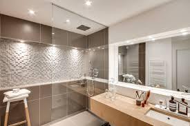 idee de chambre stunning idee deco carrelage salle de bain ideas amazing house