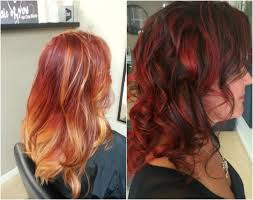 hair 2015 color hair color trends anything goes in 2015 project motherhood