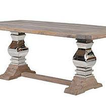 Limed Oak Dining Tables Buy French Furniture Dining Tables And Dining Table Sets At
