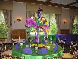 mardi gras centerpieces mardi gras centerpiece ideas 1 best images collections hd for
