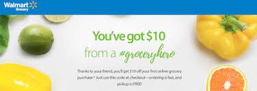 online promo codes u0026 saving printable coupons