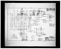 file cape cod air station haer ma 151 a 193043pu jpg