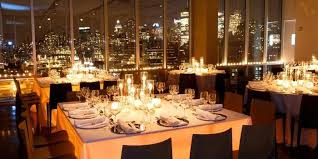nyc wedding venues the glasshouses weddings get prices for wedding venues in ny