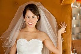 Wedding Photographer Dallas Dtx Weddings Wedding Photography And Video In Dallas Tx