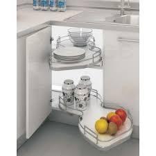 accessoire meuble d angle cuisine amenagement d angle gauche compléments et accessoires meubles à
