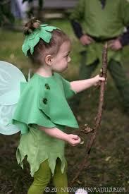 Utz Costume Diy Guides Cosplay 25 Peter Pan Costume Kids Ideas