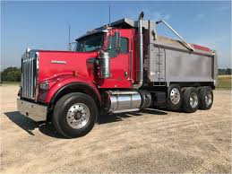 brand new kenworth truck prices kenworth trucks in virginia for sale used trucks on buysellsearch
