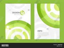 graphic design templates for flyers blank templates for flyers moderndentistry info is all about templates