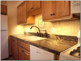 kitchen cabinet lighting canada new living design ideas part 4