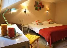chambre pour nouveau marié hotel de luxe et auberge de charme luxembourg domaine de la gaichel