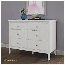 Cheap White Nightstands Dresser Luxury Cheap White Dressers For Sale Cheap White Dressers