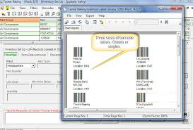 cmmsun5 author at cmms software for preventive maintenance