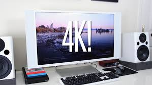 best black friday deals for 32 inch monitors my new 4k monitor hp spectre 32 studio display youtube