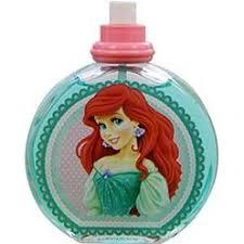 The Little Mermaid Vanity Disney Princess Ariel Little Mermaid Magical Talking Salon And Vanity