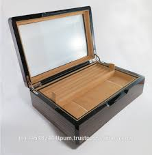 Over The Door Jewelry Cabinet Wooden Jewelry Box Wooden Jewelry Box Suppliers And Manufacturers