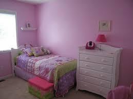 idee peinture chambre fille peinture chambre fille 0 idee deco newsindo co