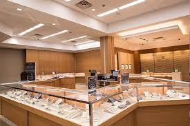 jenss bridal registry jewelry store in buffalo ny reedsjenss amherst