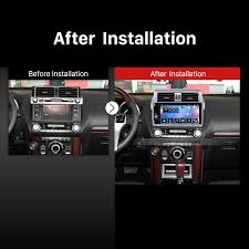 inch 2014 2015 toyota prado android 6 0 radio gps system with 1024