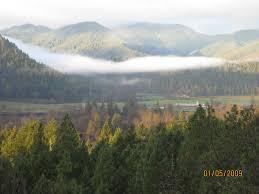 Valley Oregon Applegate Valley Oregon