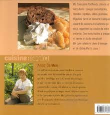 cuisiner le gardon gardon cuisine réconfort cuisine du monde livres