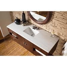 joss and main bathroom white vanity base 36 inch bathroom vanities with tops