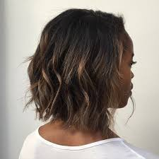 permanent curls for black hair 40 gorgeous perms looks say hello to your future curls