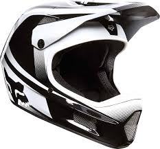 fox motocross bedding wholesalefox bicycle helmets discount fox bicycle helmets high