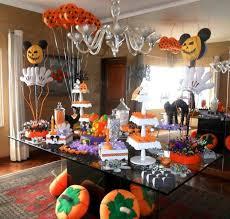Dollar Tree Halloween Decorations Disney Halloween Decor Diy Halloween Ghost Decorations Halloween