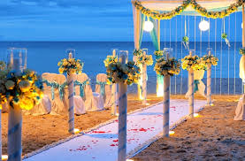 Wedding Venues Great Wedding Venues Around The Philippines Lamudi