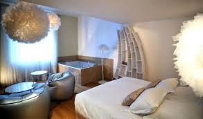hotel seine et marne avec dans la chambre chambre avec privatif seine et marne meilleur de relais spa