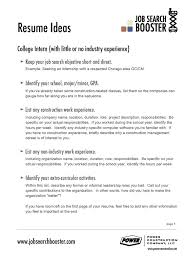 Entry Level Resume Objective Examples by 100 Resume Entry Level Examples Qa Software Tester Resume