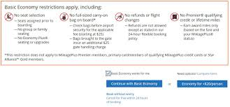 United Check Bag Fee Omg I Booked Spirit And United Basic Economy Travelupdate