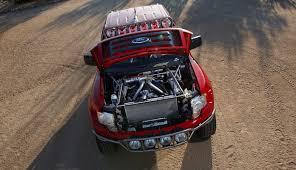 ford baja truck update ford u0027s ecoboost f 150 runs baja 1000 in 38 hours road