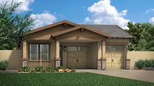 floor plan u0026 pricing artisan at morrison ranch maracay homes