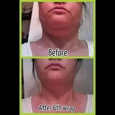 106 best it works images on pinterest hair skin nails skinny