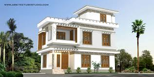 Kerala Home Design May 2015 Kerala Home Designs 2015 5 Designs Photos Khp