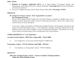 resume free online resume templates for word likable free