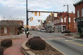 Alabama travel town images Huntsville travel guide jpg