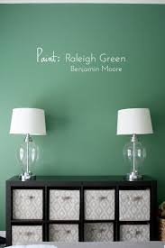 26 best williamsburg paint by benjamin moore images on pinterest