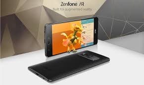 support smartphone bureau asus zenfone ar unveiled s smartphone with 8gb ram