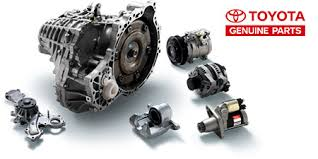 toyota part toyota auto parts accessories near orange park arlington toyota