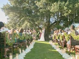 sonoma wedding venues simple sonoma county wedding venues b36 on pictures collection m50
