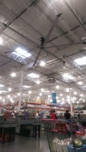 Costco Ceiling Lights Costco Has Huge Ceiling Fans Pics