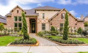 gehan homes pearland tx communities homes for sale newhomesource